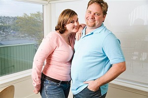 using BBW dating websites to find long term relationship